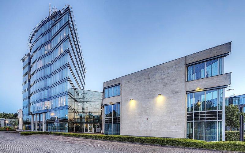 0_Mechelen_Business_Tower.jpg
