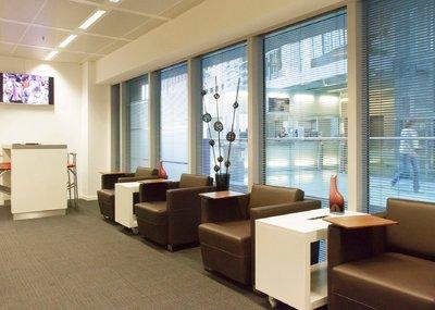 15_Business_lounge.jpg