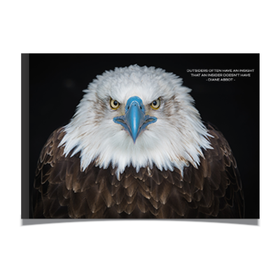 boek-office-guide---eagle-blauw.png
