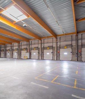 wdp_warehouseflash_kontich-34_kl.jpg
