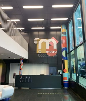 MetrobOtanique_sidebanner_ws01.jpg