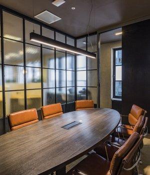 24_PHNX_Agency_Meet_District_Antwerpen_016.jpg