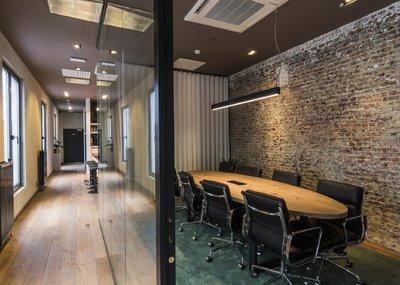 29_PHNX_Agency_Meet_District_Antwerpen_032.jpg