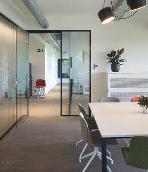 6_LG-Intervest-kantorenIntervest-Antwerpen_72dpi_watermerk-7.jpg